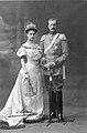 Robert von Württemberg und Maria Immakulata.jpg