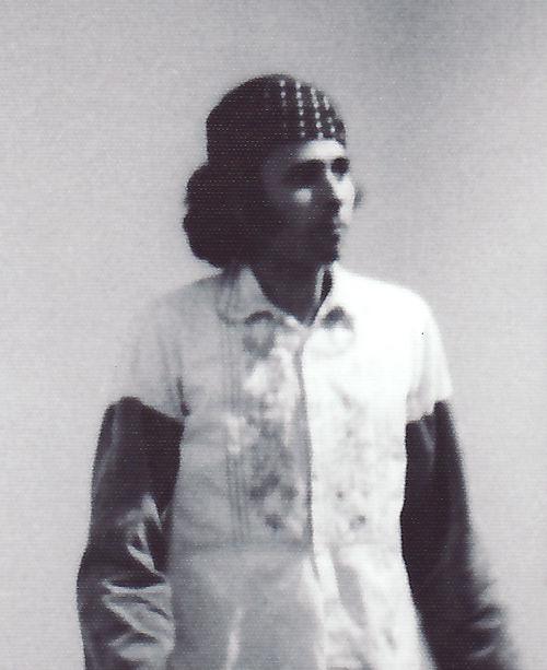 Robert de la Rocha - Wikiwand