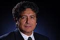 Roberto Santiago Bravo (3347095235).jpg