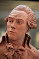 Robespierre IMG 2299.jpg