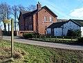 Roblaw Farm. - geograph.org.uk - 119910.jpg