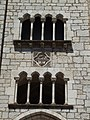 Rocamadour - sanctuaire 20.jpg