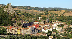 Roccalbegna, veduta 01.JPG