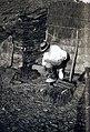 Rochefort-en-terre vers 1895 Paul Géniaux 2.jpg