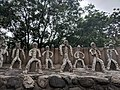 Rock Garden of Chandigarh 20180907 172252.jpg