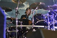 Rock in Pott 2013 - Volbeat 11.jpg