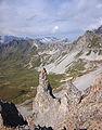 Rock peak 5.jpg