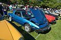 Rockville Antique And Classic Car Show 2016 (30373303956).jpg