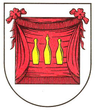 Rodewisch coat of arms.png