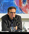 Roemerberggespraeche-12-2014-alf-mentzer-043.jpg