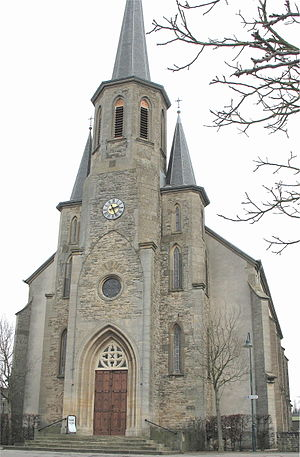 Roeser - Church 1.jpg