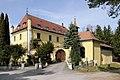 Roitham - Schloss.JPG