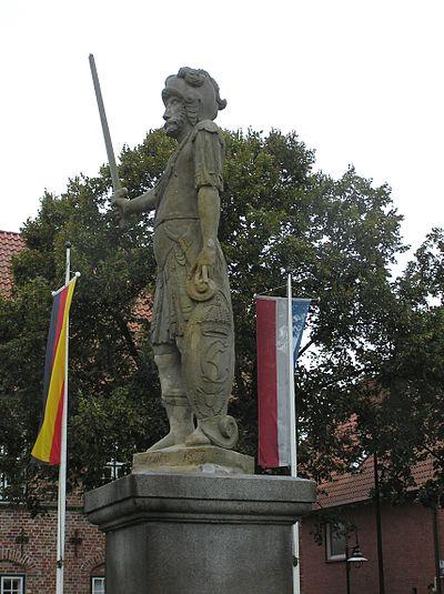 Roland Bad Bramstedt.JPG