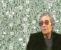Roland Sabatier (1995).png