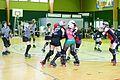 Roller Derby - Dijon-Lyon-021.jpg
