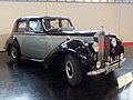 Rolls Royce Dawn-1953 (10610755816).jpg