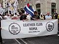 Roma Pride 2008 11.JPG
