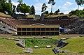 Roman Theatre, Augusta Raurica, Switzerland (9222473148).jpg