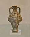 Roman lead-glazed flask.jpg