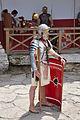 Roman legionaire with manica 01.jpg