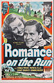 Romance on the Run 1938.jpg