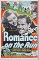 Romance on the Run 1938.jpg