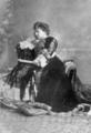Romanescu (Septima. Câinii, 1902).png