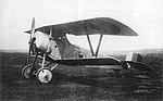 Romanian Nieuport 11 PD.jpg