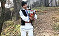 Romanian cimpoi player.jpg