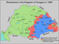 RomaniansInHungary1890.png