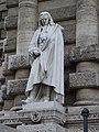 Rome (29280968).jpg