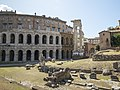 Rome Theater of Marcellus 1.jpg