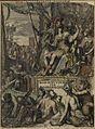 Romeyn de Hooghe - Beschyving der Stadt Dordrecht SAD01 489-71401 0001.jpg