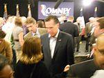 Romney (6390247317).jpg