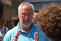 Ronald Sørensen (PVV).jpg