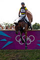 Ronald Zabala-Goetschel Master Rose cross country London 2012.jpg