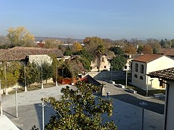 Ronchi dei Legionari GO, Italy - panoramio.jpg