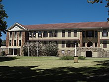 Rondebosch Boys High School.JPG