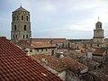 Roofs of Arles (1).JPG