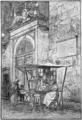 Roque Gameiro (Lisboa Velha, n.º 07) Junto ao Paço de D. Fernando no Largo da Saúde 1.png