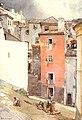 Roque Gameiro (Lisboa Velha, n.º 41) Escadinhas de S Miguel.jpg