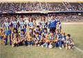 Rosario Central 1992.png