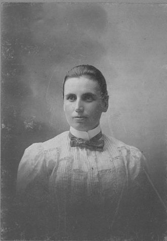 Rose C. Davison - Rose C. Davison
