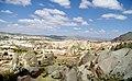 Rose Valley, Cappadocia - Kızılçukur Vadisi, Kapadokya 03.jpg