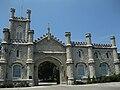 Rosehill Cemetery Grand Entrance.jpg