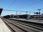 Roskilde station 2018 3.jpg