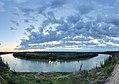 Rossdale Power Plant Edmonton Alberta Canada 01a.jpg