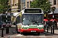 Rossendale Transport bus 111 (P211 DCK), 10 July 2009.jpg