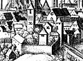 Rothenburg Tauber-1648-Merian old castle.jpg