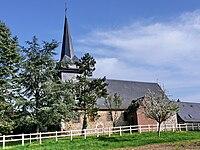 Rothois Eglise.JPG